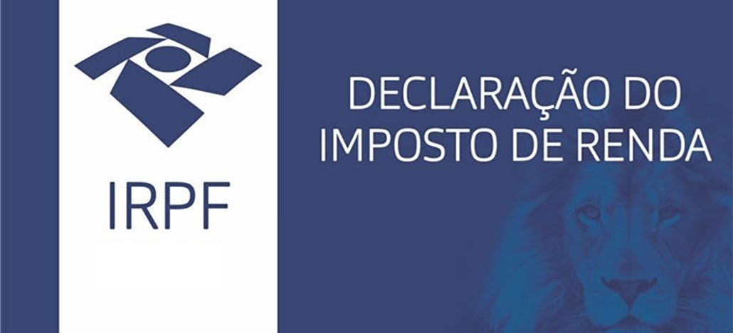 Alíquotas IRPF 2020