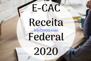 E-CAC-Receita-Federal-2020