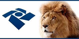Sobre o Carnê Leão!