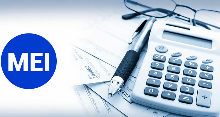 Como o MEI deve declarar o Imposto de Renda