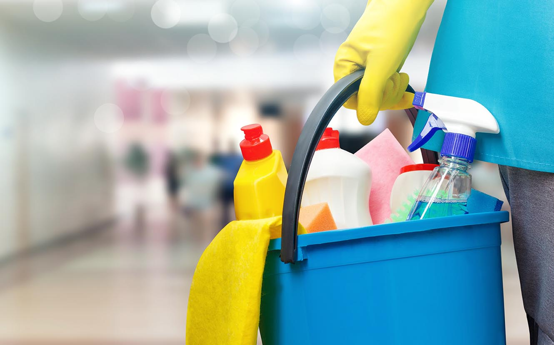 Gastos com empregados domésticos podem ser deduzidos?